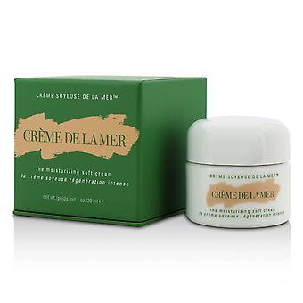 La crema suave hidratante 144905 30ml/1oz