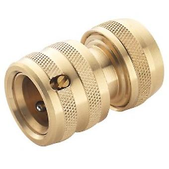 Spear and Jackson BWF1 1/2 Inch Female Brass Hose Connector