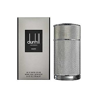 Icon Dunhill Men Eau de Parfum Spray 100ml