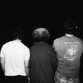 Icky Boyfriends - Live in San Francisco [Vinyl] USA import
