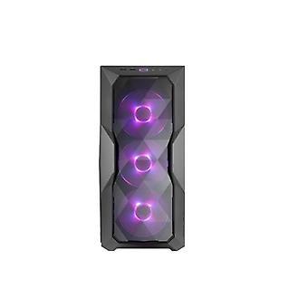 Cooler Master Masterbox Td500 Case