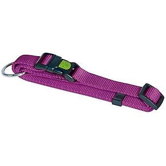 Kerbl Collar Miami Ajustable (Dogs , Collars, Leads and Harnesses , Collars)