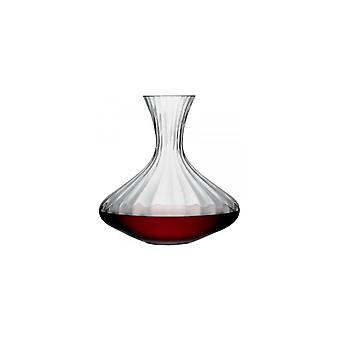 LSA International Aurelia Carafe 1.8L