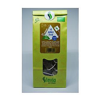 Fruit White Tea with Stevia Bio 15 units
