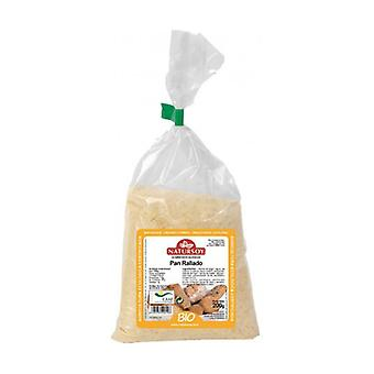 Bread crumbs 200 g