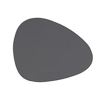 LEXIE Tablett  6-pack