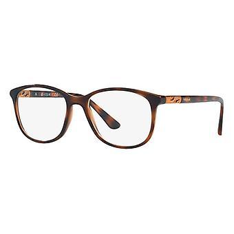 Unisex'Spectacle frame Vogue VO5168-2386 (ø 52 mm)