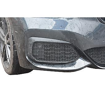 BMW M140i - Ulkosäleikkö Set (2016 - )