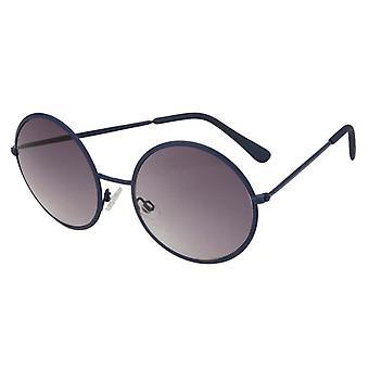 Sonnenbrille Unisex  um   blau (AZ-15-628)