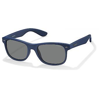 Sonnenbrille Herren   1015/S X03/C3  Herren  grau