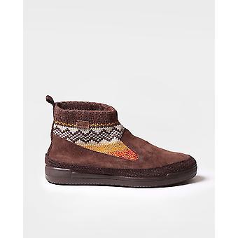Toni Pons - Ankle boot för kvinnor av tyg - GIGI-AF