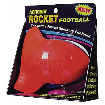 Aerobie Rocket Football (Assorted Colours)