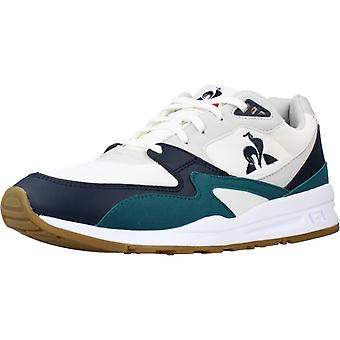Le Coq Sportif Sport / Lcs R800 Color Opticalwhi Sneakers