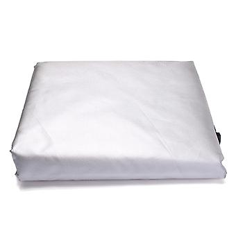 Waterproof Outdoor Garden Furniture Covers For Rain Snow Chair Dust Proof Cover