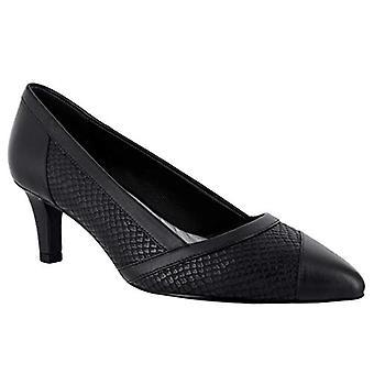 Easy Street Women's Sernd Sandal