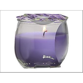 Prices Aladino Jar Lavender ALB010613