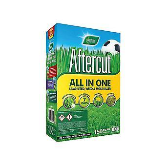 Westland Aftercut Alt I En 170m2 Boks 20400473