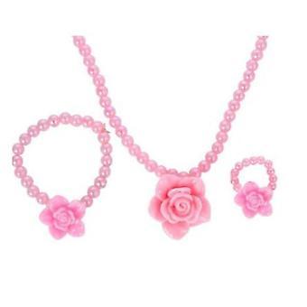Pendentifs en cristal autrichiens élégants de mode, colliers, boucles d'oreilles, mariée d'ensemble d'anneau