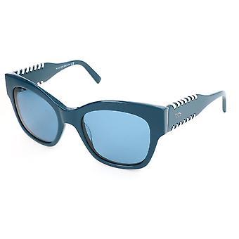 Tods Women's Sunglasses 664689851195