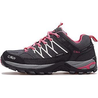 CMP Rigel Wmn WP 3Q13246103Q trekking all year women shoes