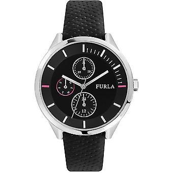 Furla watch metropolis r4251102519