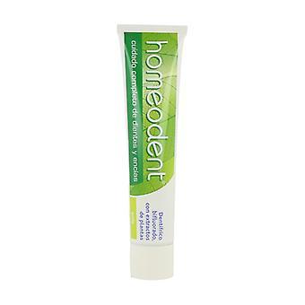 Homeodent 2 Bifluore Anis 75 ml