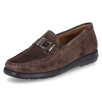 Sioux Cortizia 718 65452 universal all year women shoes