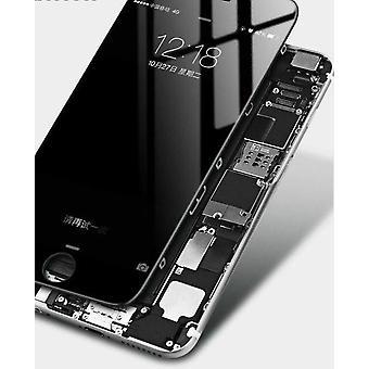 Grade Aaaa+++ Voor Iphone 6 6s 6p 6sp 7 7p 8 8plus Lcd