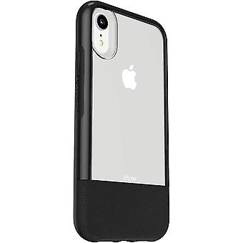 OtterBox Slim Bundle Pack, Shockproof Case + Performance Glass Screen Protector