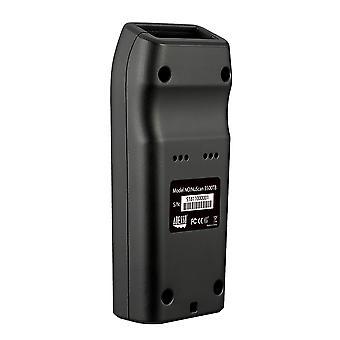 Wasserdichter antibakterieller CCD-Barcodescanner