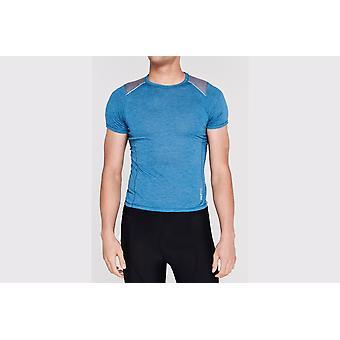 Sugoi Verve Short Sleeve T Shirt Ladies