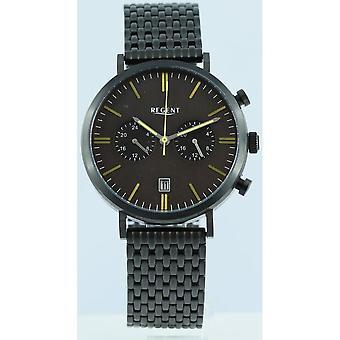 Men's Watch Regent - 1152503