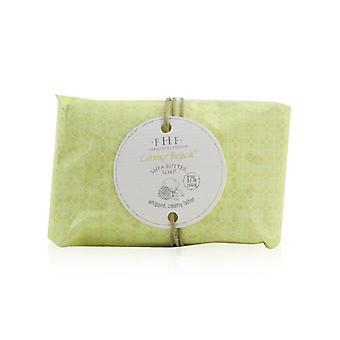 Farmhouse Fresh Shea Butter Soap - Citrine Beach 150g/5.25oz