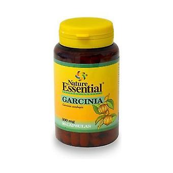 Garcinia Cambogia 90 capsules of 300mg