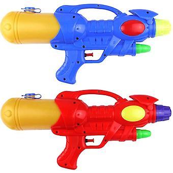 HydroKidz Splash Attack 37cm Water Shooter