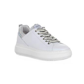 Nero Giardini 115262707 universal all year women shoes