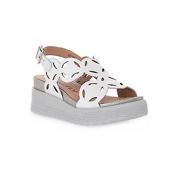 Stonefly 214189 sandals