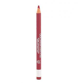 Maybelline Farbe Sensationelle Lip Liner
