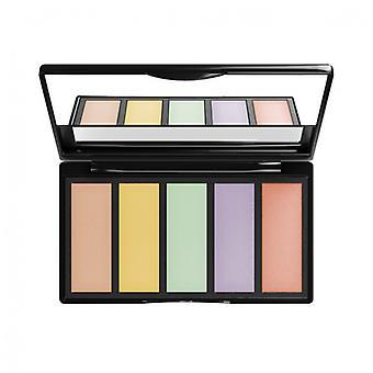 Gosh Color Correction Kit 001 of 5 gr