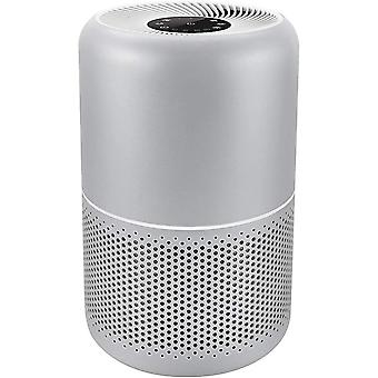 Levoit rökrum luftrenare grå