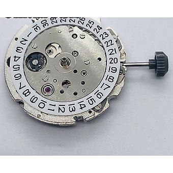 Jewels Automatic Mechanical Date Movement Mens Watch