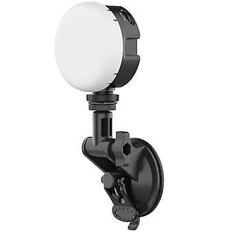 VIJIM VL69KIT Video LED Light Fill Light