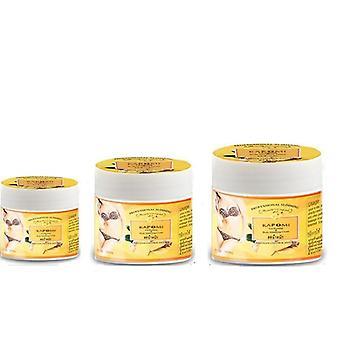 Skin Burning Fat Shaping Beautiful Legs And Losing Weight Ginger Massage Cream