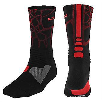 Men's Compression Socks Series S6