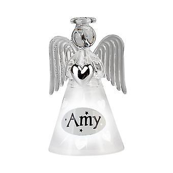 History & Heraldry Angel - Amy