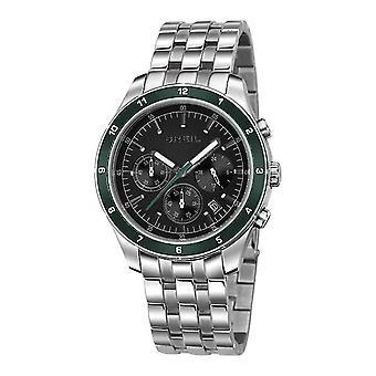 Breil Stronger TW1222 Men's Watch Chronograph