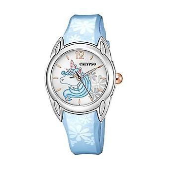 Calypso watch k5734_b
