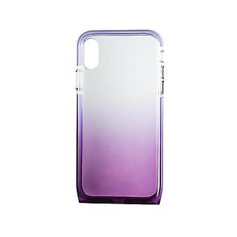 Bodyguardz Harmony Iphone 6 Or 7 Or 8 Purple