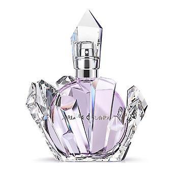 Ariana Grande R.E.M Edp 30ml