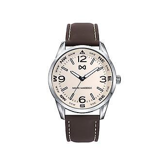 Mark maddox - new collection watch hc7143-24